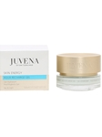 Skin Energy Aqua Recharge Gel | Juvena Of Switzerland Cosmetic | Sam's Tailoring