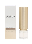 Skin Nova Sc Serum | Juvena Of Switzerland Cosmetic | Sam's Tailoring
