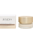 Superior Miracle Cream Jar | Juvena Of Switzerland Cosmetic | Sam's Tailoring