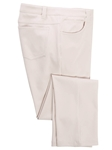 Stone XH2O Austin Stretch Microfiber Five Pockets Pant | Bobby Jones Trousers Collection | Sams Tailoring Fine Men's Clothing