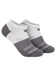 White/Grey/Navy Sport Ankle Sock | 2Undr Accessories | Sam's Tailoring Fine Men's Clothing