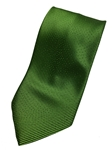 Green And Black Stripe Silk Extra Long Tie | Italo Ferretti Extra Long Ties | Sam's Tailoring Fine Men's Clothing