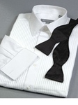 Hickey Freeman Formal Dress Shirts 5630050EF, 5630050FF - Formal Wear | Sam's Tailoring Fine Men's Clothing
