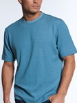 Incised Knits Polos & Tees Collection 04123C01 - Jhane Barnes | SamsTailoring | Fine Men's Clothing
