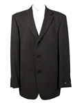 Black Sportcoat Suit & Sportcoats 4045 - Hugo Boss | SamsTailoring | Fine Men's Clothing