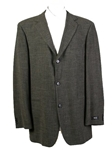 Grey Sportcoat Suit & Sportcoats 4026 - Hugo Boss | SamsTailoring | Fine Men's Clothing