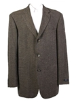 Grey Vigin Wool Sportcoat Suit & Sportcoats 4019 - Hugo Boss | SamsTailoring | Fine Men's Clothing