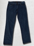 IKE Behar Steven Jean X3704PT01 - Jeans | Sam's Tailoring Fine Men's Clothing